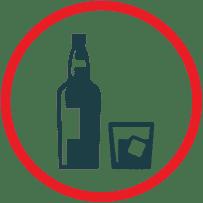 Лечение алкоголиков